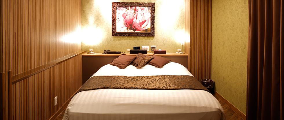 Room TYPEA