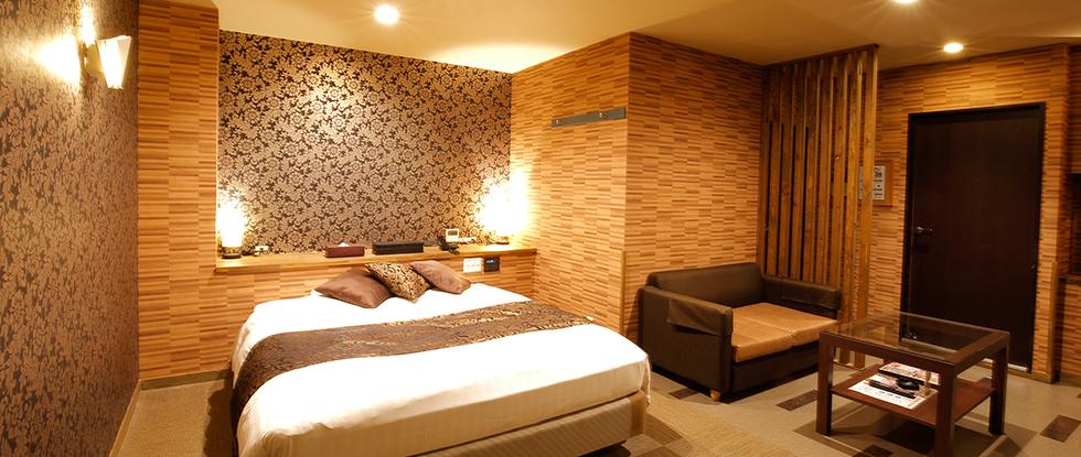 Room TYPEB
