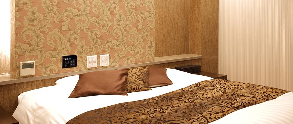 Room TYPEC